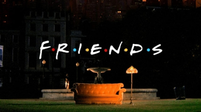 friends_opening_titles