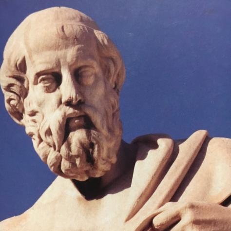 Plato.jpeg