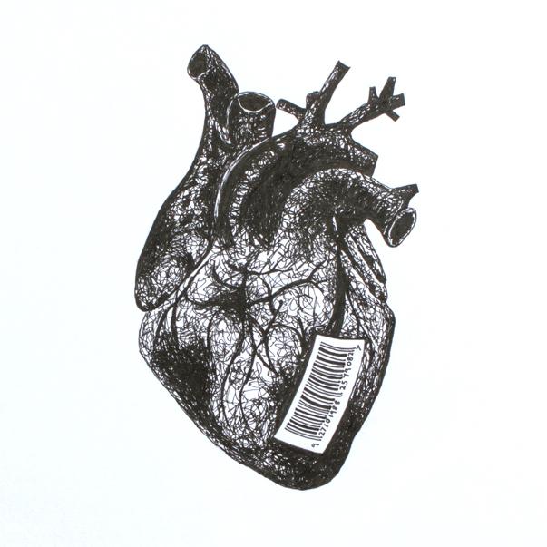 barcode_heart