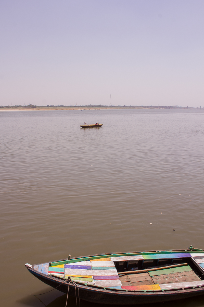 Varanasi_150410_0005