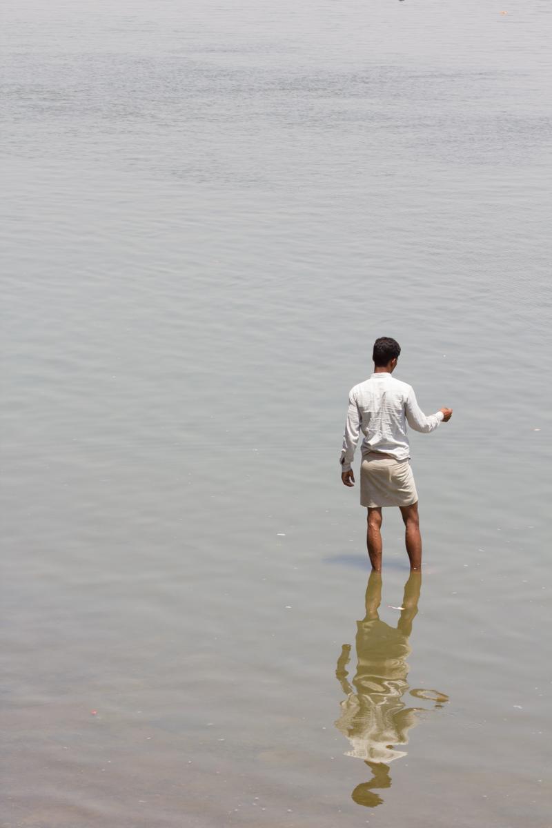 Varanasi_150410_0038