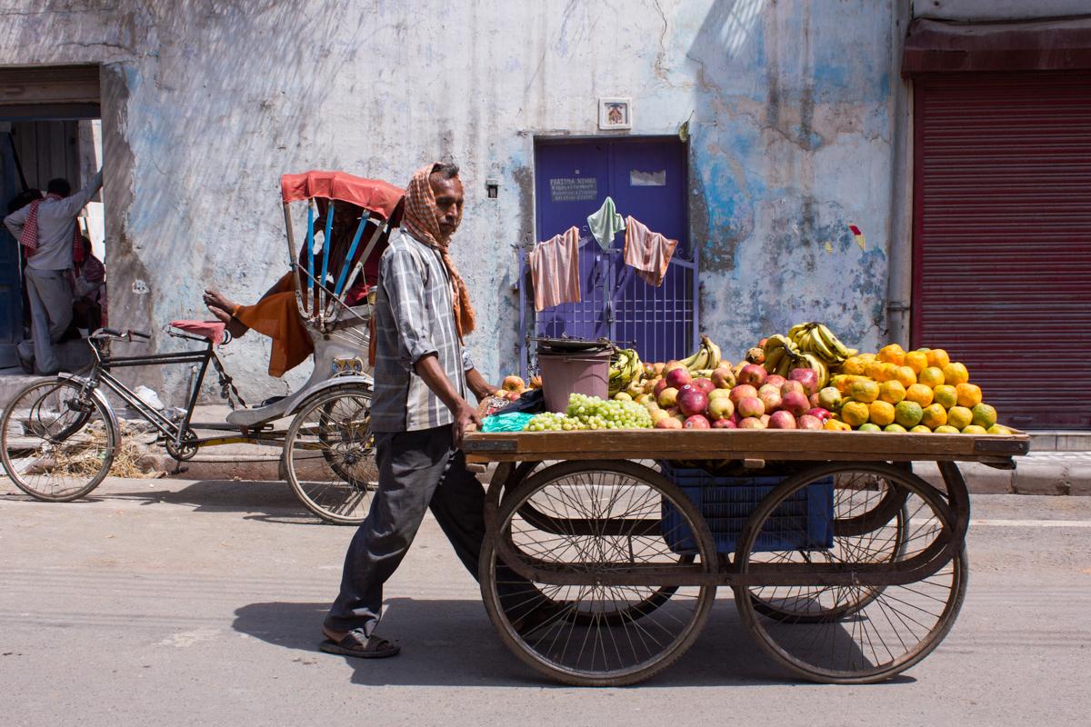 Varanasi_150411_0223
